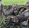 Godzilla On Monster Island (8)