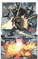RULERS OF EARTH Issue 14 - Page 4