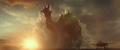 GVK - Godzilla Rises
