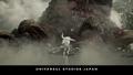 Godzilla The Real 4-D - 00004
