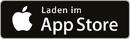 AppStoreButtonDE.png