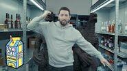 Eminem - Godzilla ft. Juice WRLD (Dir
