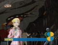 Zilla Animated 17