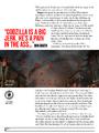 Empire Godzilla Page 8