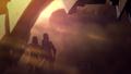 Godzilla Monster Planet - Trailer 1 - 00017