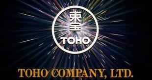 TOHO COMPANY LTD LOGO.jpg