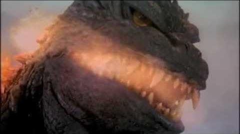 Godzilla_2000_(1999)_trailer