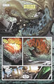 RULERS OF EARTH Issue 9 - Page 3