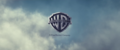 Kong Skull Island - Rise of the King Trailer - 00001