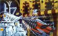 SONORAMA - Giant Dragon Manda 5