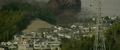 Shin Godzilla (2016 film) - 00065