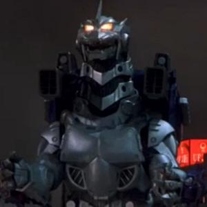 Godzilla X MechaGodzilla - Kiryu.png