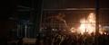 Screenshots - Godzilla 2014 - Monster Mash 28