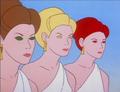 Siren Sisters 5
