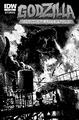 HALF-CENTURY WAR Issue 1 CVR B