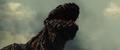 Shin Godzilla (2016 film) - 00144