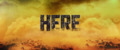 Kong Skull Island - Trailer 2 - 00027