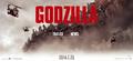 Godzilla-Movie.jp March 7 2014
