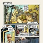 Godzilla 2014 comic 1.jpg