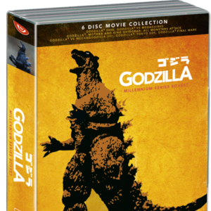 Godzillamillenniumseriesmadman.png