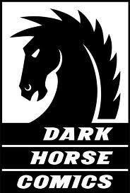 Dark Horse Comics.jpg