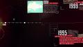 Monarch Timeline - 1991 - 00002