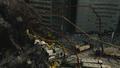Shin Godzilla - Before & after CGI effects - 00213