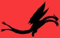 Godzilla 60th Website - King Ghidorah