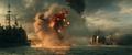 GvK Trailer 12 - Tail Strike