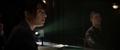 Godzilla (2014 film) - Nature Has An Order TV Spot - 00004