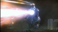 MOGUERA's Plasma Laser Cannon and Plasma Maser Cannon.png