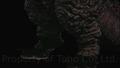 Shin Godzilla - Before & after CGI effects - 00228
