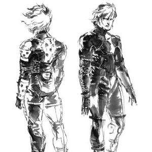 Concept Art - Godzilla Final Wars - EDF Mutant 1.png