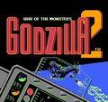 Godzilla2warofthemonsters