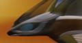 Light Speed Mothra