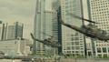 Shin Godzilla - Before & after CGI effects - 00061