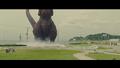 Shin Godzilla - Before & after CGI effects - 00076
