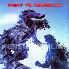 Fight 'Til Crumbled!.jpg