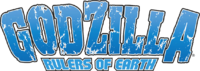 RULERS OF EARTH Logo.png