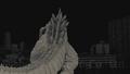 Shin Godzilla - Before & after CGI effects - 00178