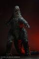 NECA Godzilla (12-inch) 16