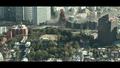 Shin Godzilla - Before & after CGI effects - 00057