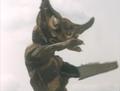 Go! Greenman - Episode 3 Greenman vs. Gejiru - 40