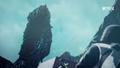 Godzilla Planet of the Monsters - Netflix Japan Trailer - 00009