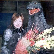 Godzilla and Co-Star.jpg