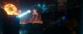 GvK Trailer 22 - Godzilla Attacks