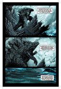 Legendary-Comics GodzillaDominion Preview-Page-41-scaled