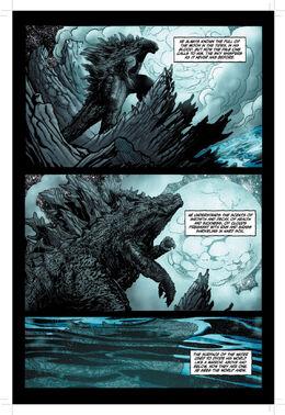 Legendary-Comics GodzillaDominion Preview-Page-41-scaled.jpg