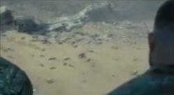 Sekhmet Wreckage1.jpeg