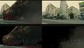 Shin Godzilla - Before & after CGI effects - 00038